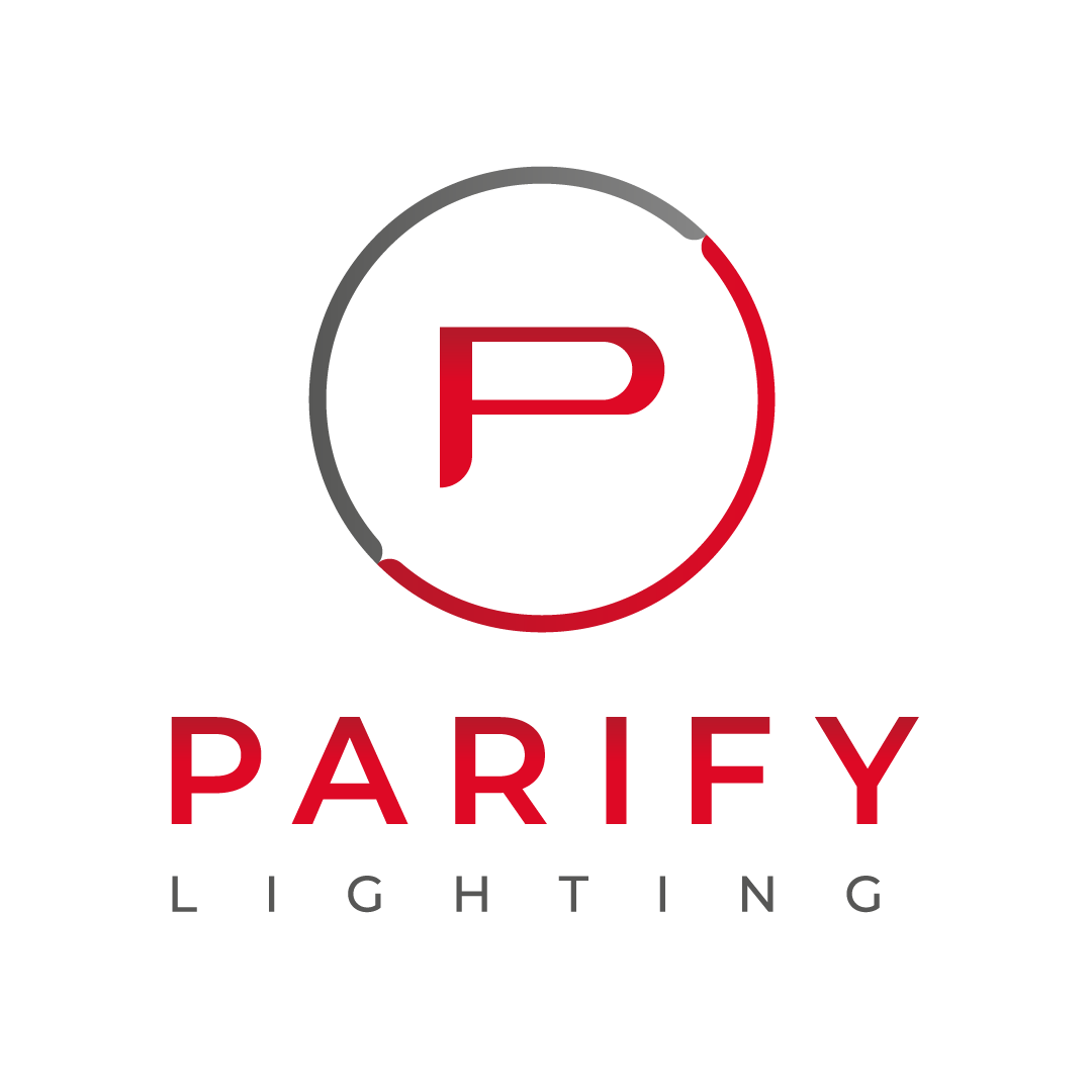 Parify Lighting